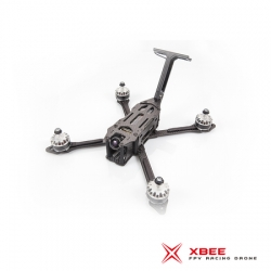 XBEE-P KIT (SOLD OUT)