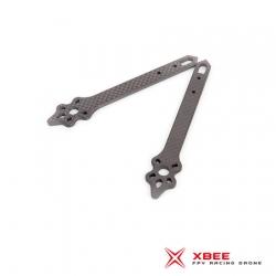 XBEE-P ARM