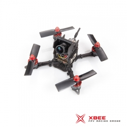 XBEE-Pocket Kit Only