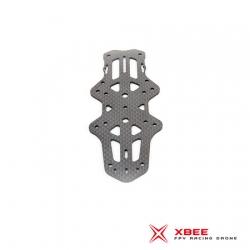 XBEE-P Bottom plate