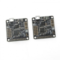 NAZE32 REV6 10DOF Flight Controller STM32F103 32 Bit Processor with Barometer & Compass for FPV Multicopter