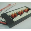 Lithium Battery charger Balance parallel board (SOLD OUT)