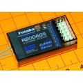 Futaba R2006GS 2.4Gz (6channel Receiver for Futaba 6J Tx) (SOLD OUT)