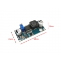 3-30V Input, 4-35V Output Step-up Voltage Regulator