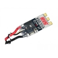 DYS XSD 30A 3-6S ESC BLHeli_S Supports Dshot600 Dshot300 For High KV Motors (SOLD OUT)