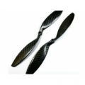 14x4.7 CARBON FIBER PROPELLER SET CW/CCW