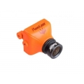 RunCam Swift2 600TVL PAL FPV Camera Integrated OSD 2.1mm Lens DC 5-36V Support Audio(SOLD OUT)