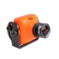 RunCam Swift2 600TVL PAL FPV Camera Integrated OSD 2.3mm Lens DC 5-36V Support Audio (SOLD OUT)