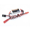RC electronic switch 3.7-28V [32003000]