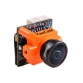 RunCam Micro Swift 600TVL 2.1mm 1/3 CCD FPV Camera PAL 5.6g