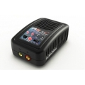 SKYRC e4 Balance Charger (SOLD OUT)
