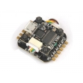 Super_S F3 Flight Control W/ OSD + Super_S 4-in-1 Speed Control Assembly (SOLD OUT)