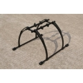 PROMO: High Landing Skid Set (suitable for F450/550 Multicopter)