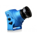 Foxeer Arrow v3 HS1195 Built-in OSD FPV Race Camera (Upgraded HS1190) Blue 2.5MM (SOLD OUT)