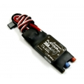HOBBYWING Platinum-30A-Pro 2-6S ESC OPTO - Design for Multi-rotor Type (SOLD OUT)