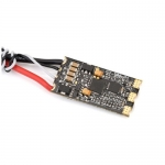 DYS 32bit ARIA 35A 3-6S Speed Control (BLHeli_32 Firmware)