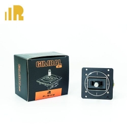 Frsky Gimbal-M7 M7 High Sensitivity Hall Sensor Gimbal for Taranis QX7