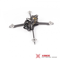 XBEE INEXX DB02 (SOLD OUT)