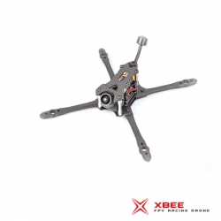 XBEE AIR X (True X)