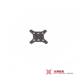 XBEE AIR Bottom plate
