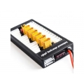 XT60 Lipo Parallel Charger Board