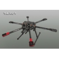 PROMO: TAROT IRON MAN 690S Foldable Hexcopter Frame Kit TL68C01