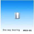 One way bearing s39 (HM039-001)