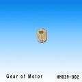 Gear of Motor s39 (HM039-002)