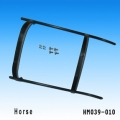 Horse s39 (HM039-010)
