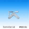 Controlled rod s39 (HM039-011)