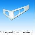Tail Support frame s39 (HM039-031)