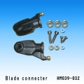 Blades connector s39 (HM039-032)