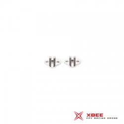 XBEE INEXX DB02 Motor Mount