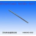 Directional Holder Bolt s40 (HM 040-002)