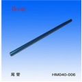 Tail Boom s40 (HM 040-006)