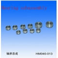 Bearing Assembly s40 (HM 040-013)