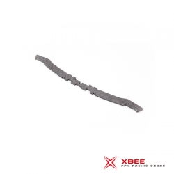 XBEE INEXX DB02 ARM (DownSide)