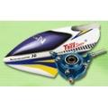Trex 450 Sport Spare Part