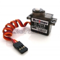 TS-9018 Micro Servo 9g/1.5kg/0.10sec (SOLD OUT)