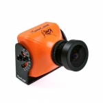 RunCam EAGLE 800TVL 130degrees of FOV 16:9 FPV Camera PAL/NTSC