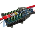 HES12002 Castle EDGE HV 120 Brushless ESC (SOLD OUT)