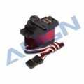 Align DS416M Digital Servo HSD41601T (SOLD OUT)