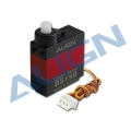 HSD15001 DS150 Digital Servo