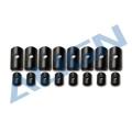H70H001XXW  700-800 Blade Clips