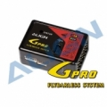 Align Gpro Flybarless System HEGPRO01 (SOLD OUT)