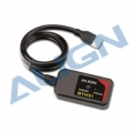 Align BTH01 Bluetooth Device HERBT001(SOLD OUT)