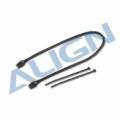 HEPOSD01  OSD Signal Wire Set