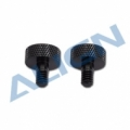 GG3008XXW  G3 Camera Mounting Screw