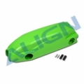 HC42502  MR25 Canopy - Green