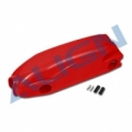 HC42503 MR25 Canopy - Red